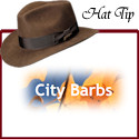 Thanks to City Barbs for the news tip. Click on image to go there.