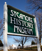 sychistorymuseum