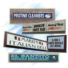 businesssigns