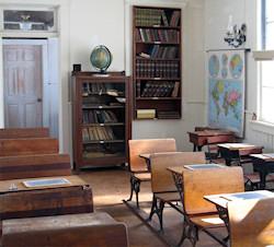 northgroveschool