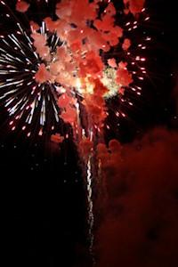 kirklandfireworks