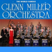 GlennMillerOrchTF
