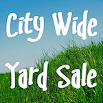 citywidegaragesale