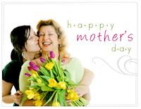 mothersday11
