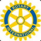 rotary.