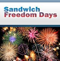 sandwichfreedomdays