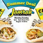 jamrah-summer-deal