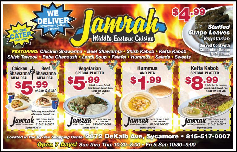 jamrahspecials6-27-16