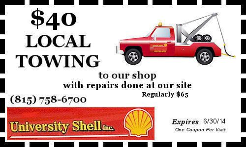 localtowing63014