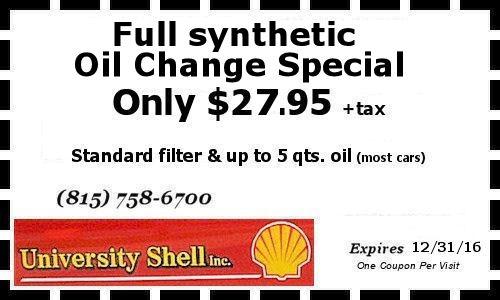 oilchange12-31-16-2