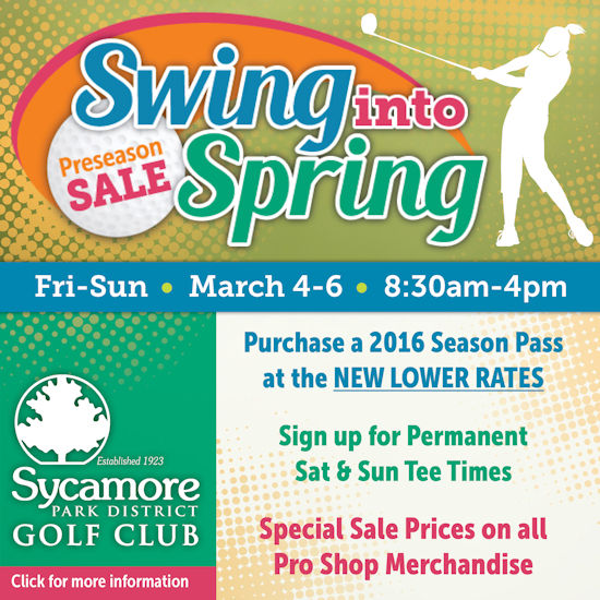 swingintospring-deals