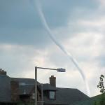 tornado2729