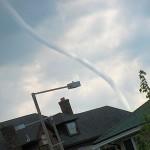 tornado3729