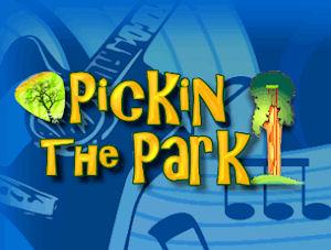 pickininthepark