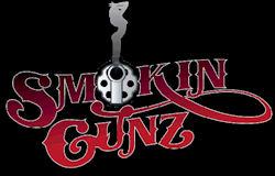smokingunz2