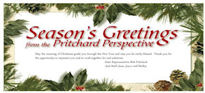 pritchardseasongreetings