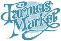 farmersmarketwinter