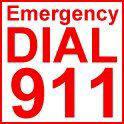 dial911