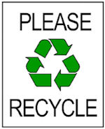 pleaserecycle