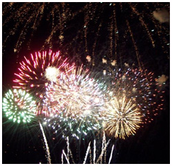 fireworks250