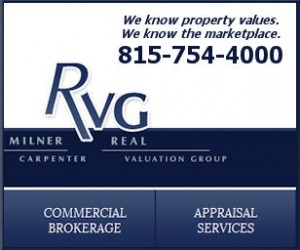 RVG Commercial Real Estate