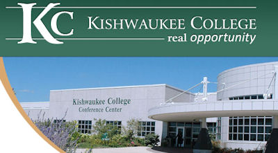 kishcollegepic