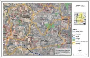 watershedplanningarea