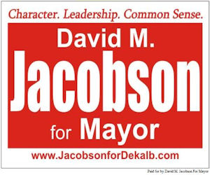 jacobson-ad