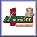 lincolninn125