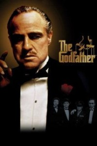 thegodfather