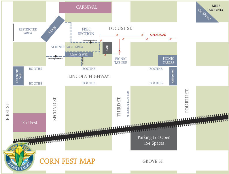 cornfestmap-2013