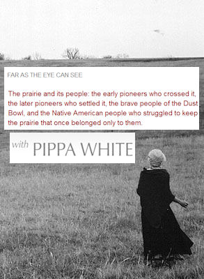 pippawhite