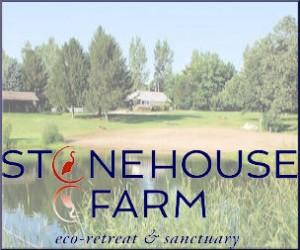 Stone House Farm