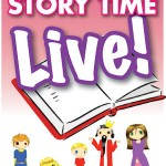 storytimelive1