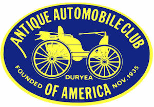 antiqueautomobileclub