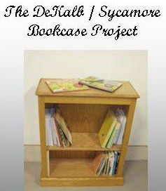 bookcaseproject