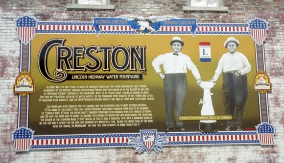 creston-mural