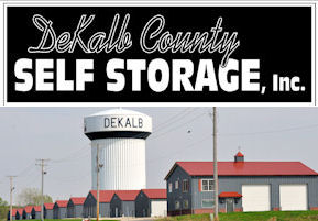 dekalbcoselfstorage
