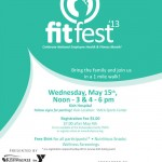 fitfest-flyer-550