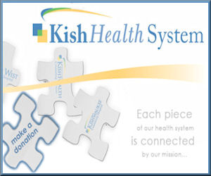 Kishwaukee Health System