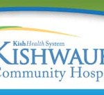 kishhospital