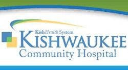 kishhospital