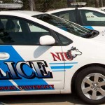 niupolicecars