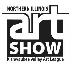 northernillartshow