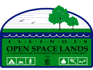 openspacelandlogo