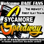 sycamorespeedway2