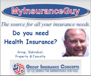 How to Save Money on Insurance by Combining Plans: An Interview with Michael DeVito of MyInsuranceGuy