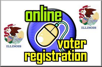 onlinevoterreg