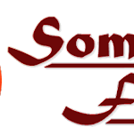 somersetlogo1