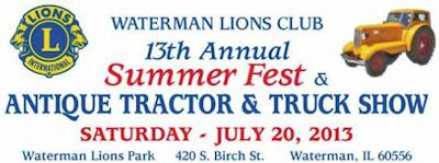 watermansummerfest13